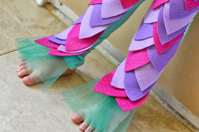 http://3.bp.blogspot.com/-jAaPfwEvwlE/UjyF-HHOfJI/AAAAAAAAMKA/t9QOkFHXUOc/s1600/DIY+mermaid+leggings+halloween+costume+tulle.jpg