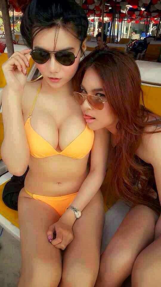 THAI VIPIDA KIM SEXY GIRL - Bollywood Hot Models