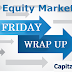 INDIAN EQUITY MARKET WRAP UP-30 Jan 2015