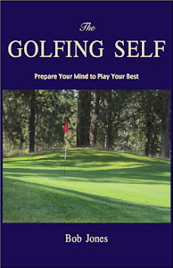The Golfing Self