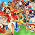 [Nintendo CR] One Piece: UnlimitedWorld Red...