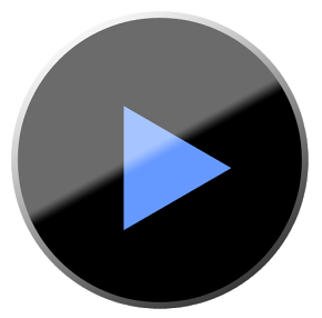 MX Player Pro v1.7.26.20140404 Patched