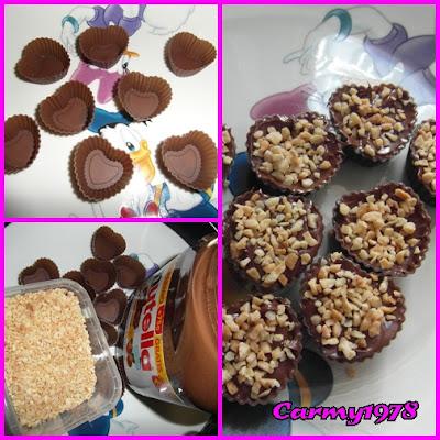 cioccolatini-con-nutella-e-nocciole