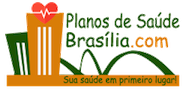 Planos de Saúde Brasília DF