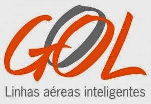 trabalhe-conosco-gol-linhas-aereas-voegol