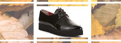 Pantofi-Oxford-1