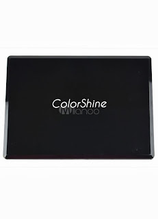 Holiday Gifts 2013 - 78 Colors Amazing Makeup Sets For Women