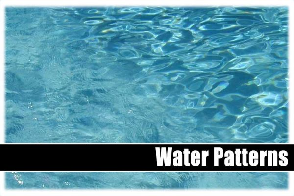 45 Free Water Photoshop Patterns Textures