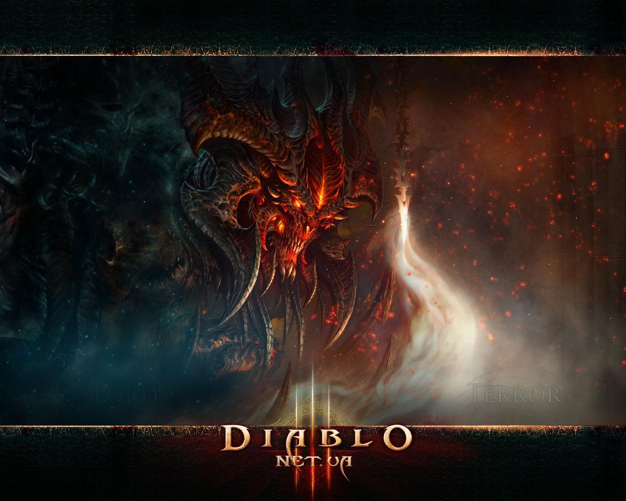 http://3.bp.blogspot.com/-jAiveZIQK_0/T9qK8TZNkhI/AAAAAAAAAYU/zGu0SnYxhPI/s1600/Diablo-3-Wallpaper-18.jpg
