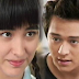 Enrique Gil and Liza Soberano Stars in 'Just the Way You Are'
