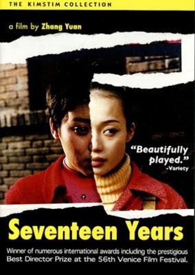 Seventeen Years (1999)