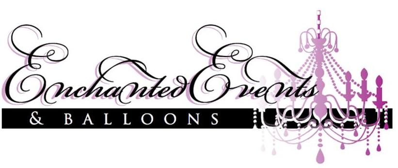 Enchanted Events & Balloons