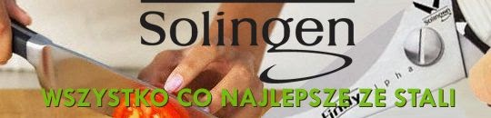 www.solingen.pl