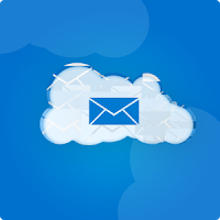 Cloud SMS - Easy Tablet SMS! android apk
