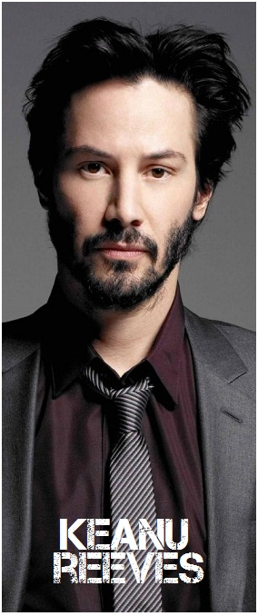 keanu reeves abagond abagond 500 words a day on a