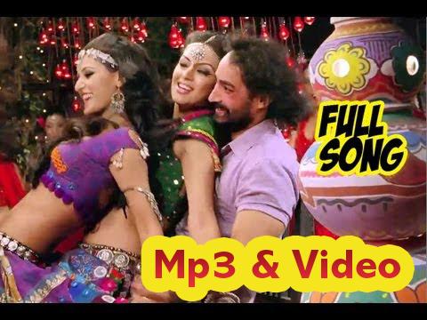 Aa Re Pritam Pyaare Song - Download Rowdy Rathore Song ...