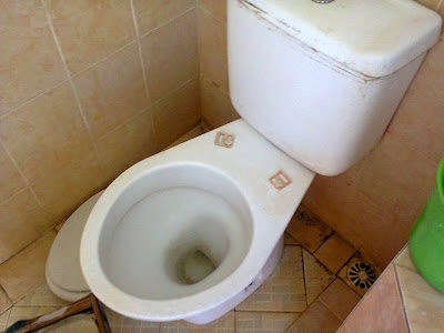 Image result for wc mampet