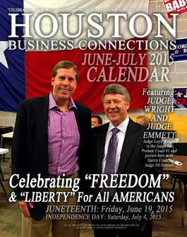 CLICK IMAGE BELOW TO VIEW OUR 2015 JUNE AND JULY EVENTS CALENDAR FEATURING JUDGE LOYD WRIGHT