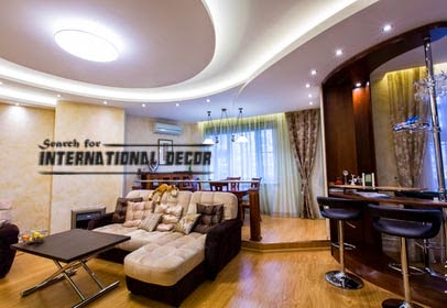 pop design, pop ceiling designs,false ceiling,false ceiling lighting