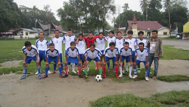 Remi FC