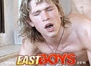 Join Eastboys