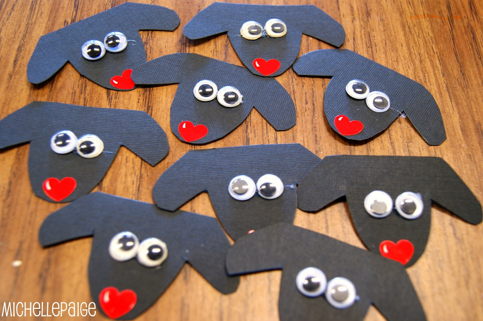 michelle paige blogs sunday craft for the parable of the