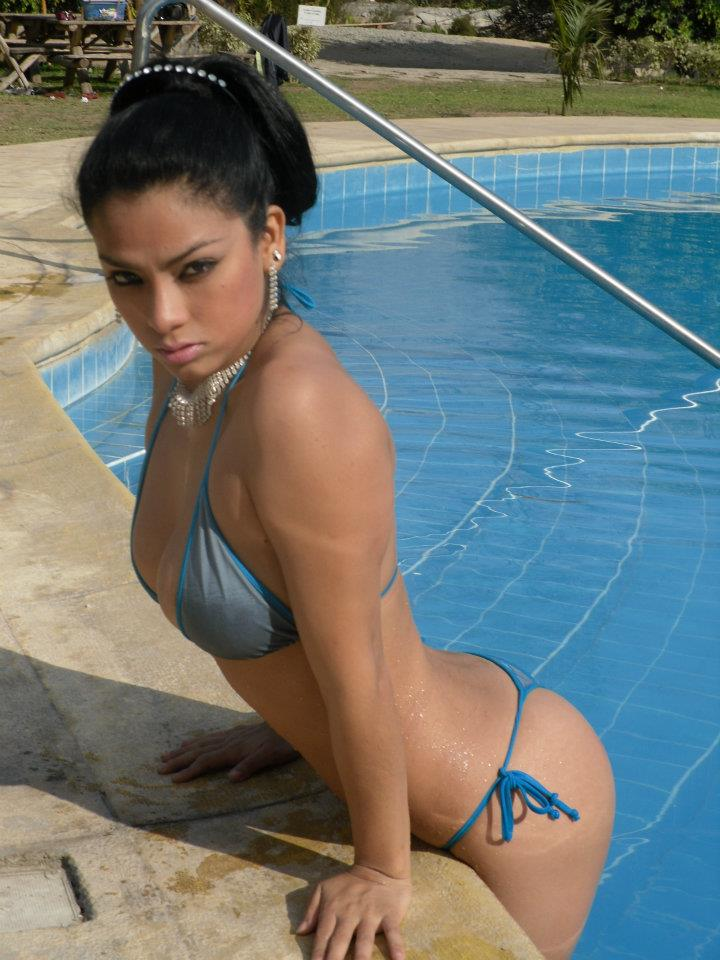 putas en web videos de putas peruanas