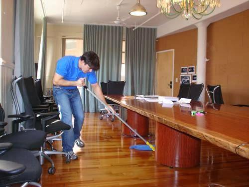 Limpieza de casa en guayaquil genkiclean 0989280055 - Limpiezas de casas ...