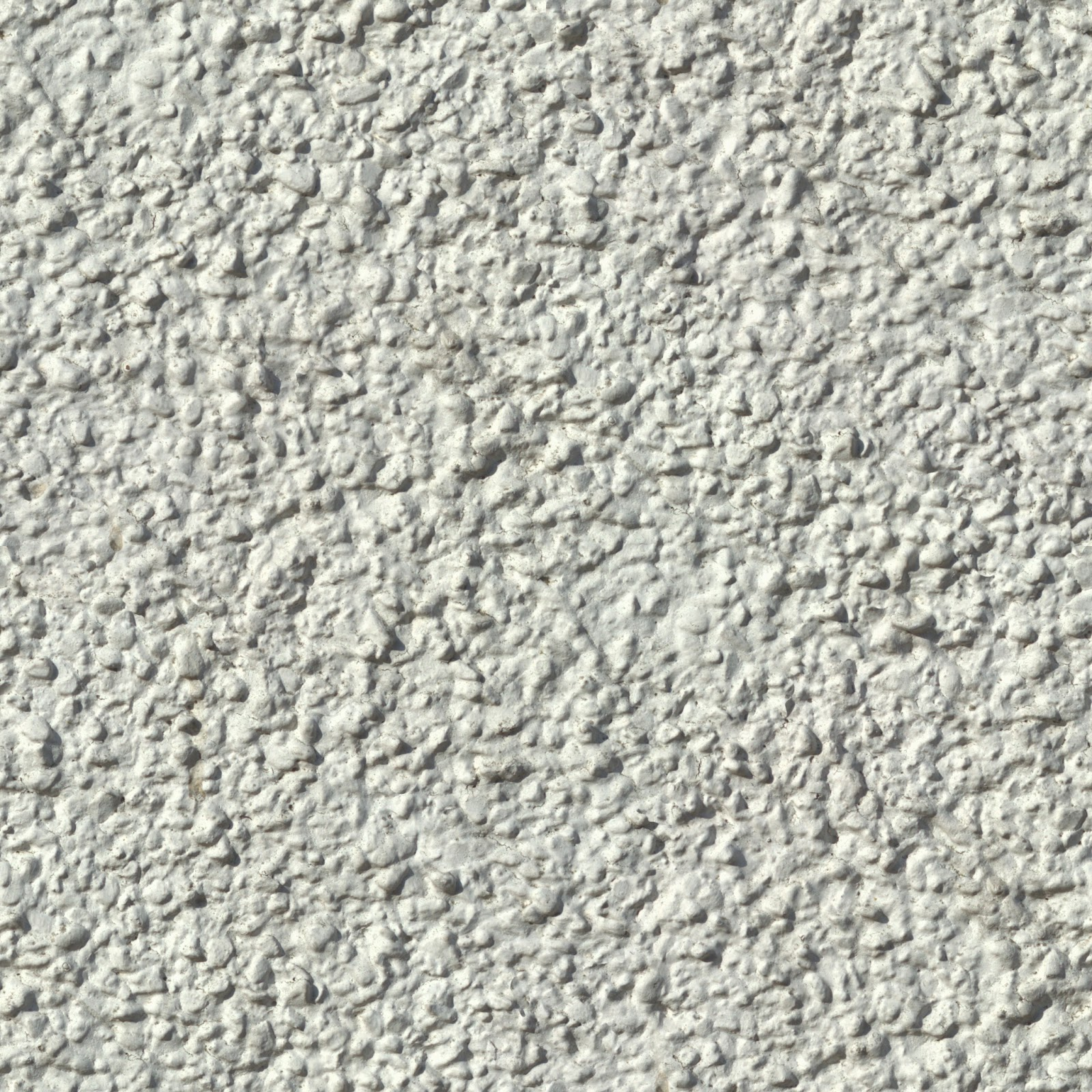 Stucco wall shiney shadow feb_2015 seamless texture 2048x2048