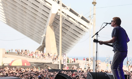 Live Bootlegs: The New Pornographers - Live @ Primavera Sound Festival ...: http://livebootlegconcert.blogspot.it/2015/06/the-new-pornographers-live-primavera.html