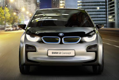 bmw-i3-concept-front