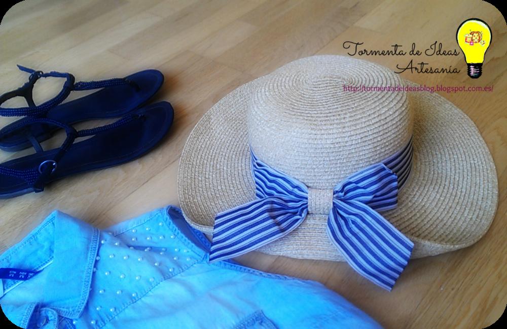 sombrero-marinero-Oysho