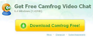 Download Camfrog 6.4.257 Update