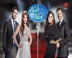 مشاهدة برنامج Arab Idol عرب ايدول الحلقة 16 الموسم الثالث اون لاين وتحميل