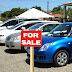 Pilih Situs Mobil Yang Terpercaya