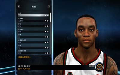Monta ellis nba 2k12 player update nba2k org