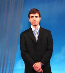 Dan Verejanu, președinte