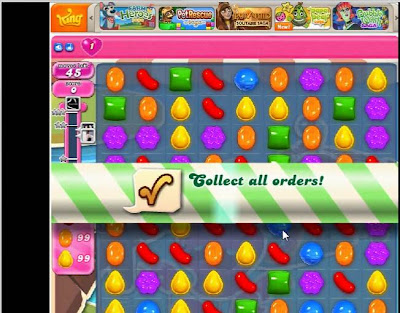 Candy+Crush+Level+140+Map.jpg
