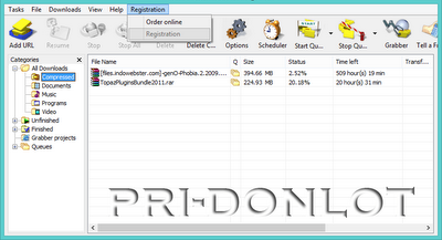 adalah download idm 6 15 build 8 terbaru 2013 full version kini idm