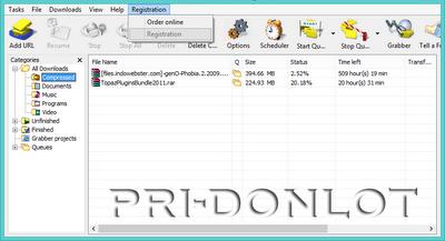 internet download manager free tanpa serial number