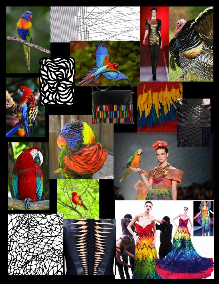FPWAW14, Fashion Pakistan week 2014, Fashion Pakistan Week Autumn Winters 2014, Fashion Pakistan, Millennial Fashion Show, Madiha Raza, Handmade by Madiha Raza, Fashion Blog, Pakistan Fashion Designers, red alice rao, redalicerao, Fashion online