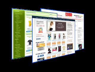 download script, script toko online, script online