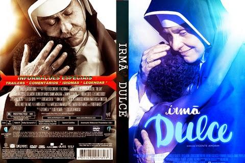 Download Irmã Dulce WEBRip XviD Nacional IRM C3 83 2BDULCE
