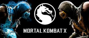 http://3.bp.blogspot.com/-jB3RRFOqrFk/VaQQnweUQdI/AAAAAAAAADw/J6D1InTupFk/s300/Mortal-Kombat-X-hack-cheats.png