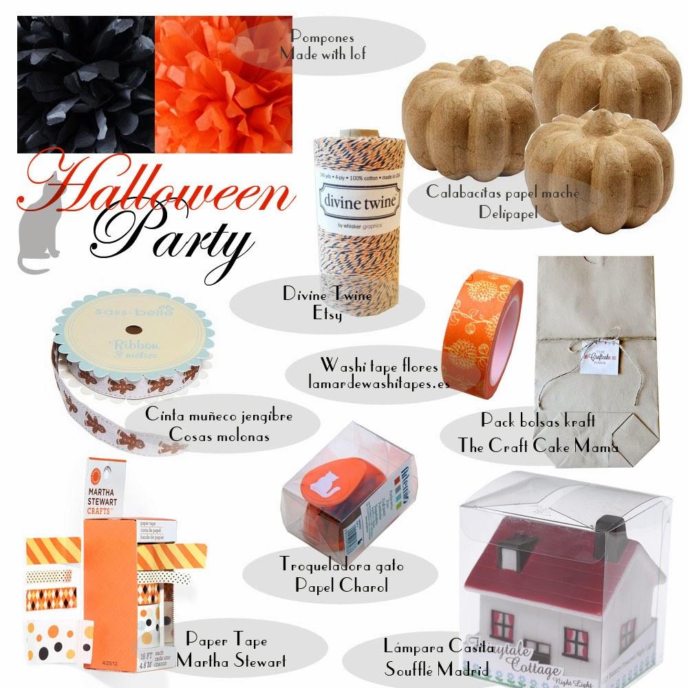 fichajes-craft-halloween