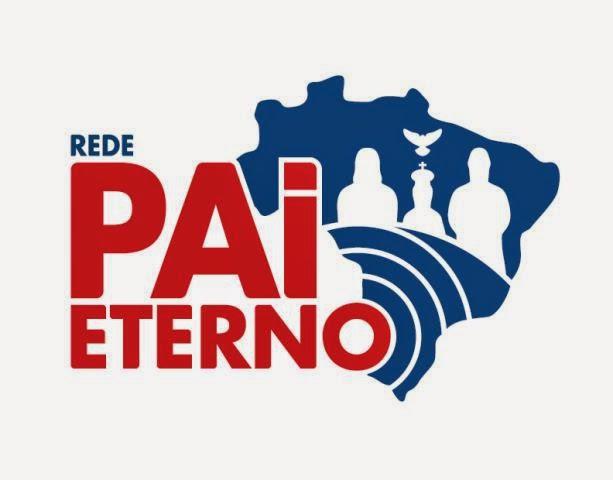 Rádio Rede Pai Eterno FM 107,9