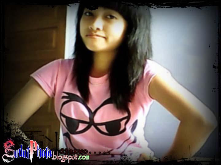 Lia Binti Sudjarwo