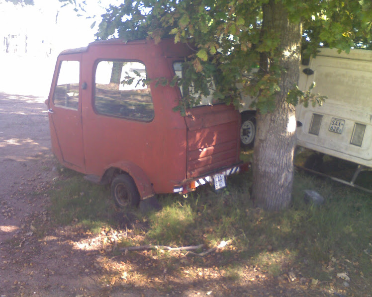 http://lambrettacarro.obolog.com