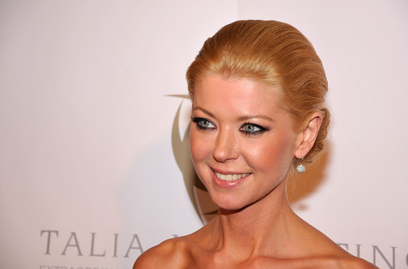 Tara Reid Hd Wallpapers