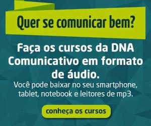http://dnacomunicativo.com.br/produtos/